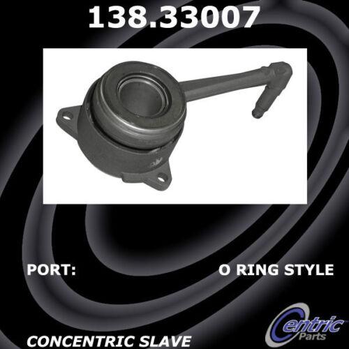 Centric Parts 138.33007 Clutch Slave Cylinder