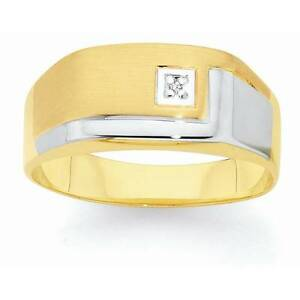 WANTED - LOST WEDDING RING Lane Cove Lane Cove Area Preview