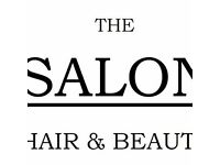 Hairdresser Required for new niche Salon in forest hall