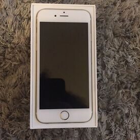 iPhone 6 64GB for sale