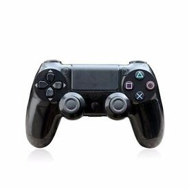ps3 sixaxis bluetooth dualshock wireless controller brand new