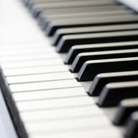 AFFORDABLE Piano Lessons in Brampton!