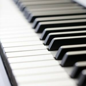 AFFORDABLE Piano Lessons in Brampton