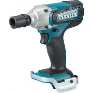 Makita DTW190Z 18v 1/2 Impact Wrench Cordless 190nm Body Only