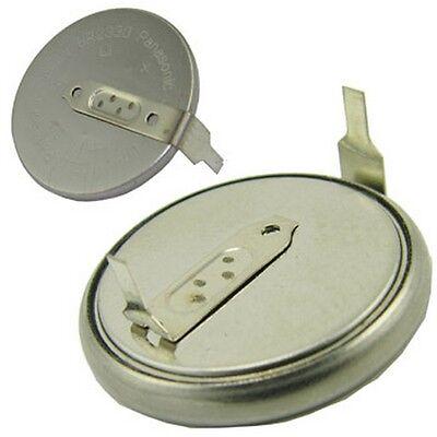 Battery  BR2330 Comp60-2C, IGT Machines
