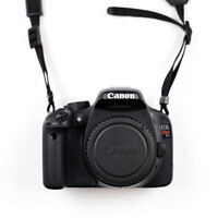Canon T2i/550D Body EXCELLENT CONDITION