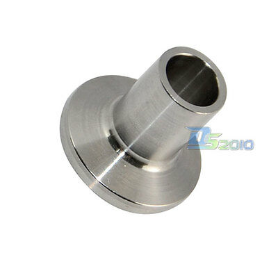 Od 12 Ferrule 25.4mm 1 Sanitary Weld On Ferrule Fit Tri Clamp 12 Ss Sus 316