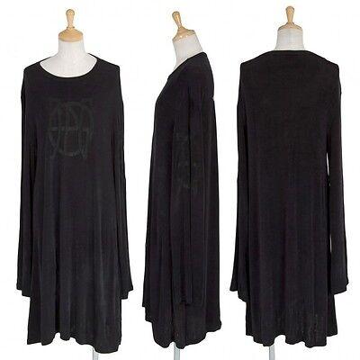 """SALE"" JPG logo design cut dress Size 40(K-21255)"