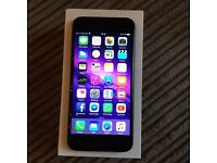 iPhone 6s 16GB O2 but can unlock