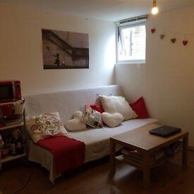 Bargain; One bedroom Flat Leytonestone