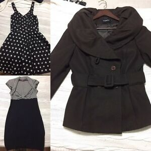 buy or sell dresses skirts in edmonton clothing