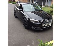 A3 s3 last priced to sell no offers bargain cheapest on the net