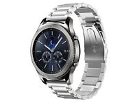 Samsung Gear S3 Classic ***REDUCED PRICE***