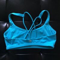 """""""Free to be"""" style lululemon bra for sale - size 4"""