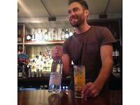 Assistant Manger (live in) to join the team at the cool & foodie pub - The Coborn, Mile End