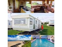 Cheap Starter Holiday Home - Call Jacqui For More Info