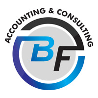 BOOKKEEPING, TAX & ACCOUNTING