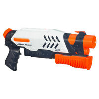 """Super Soaker"" Water Gun"