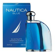 Nautica Blue 100ml Edt Spr