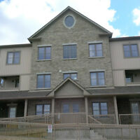 Maitland Street - Huron Heights Two Bedroom Condo for Sale!