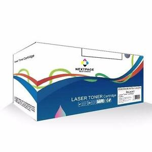 Brother TN221/TN225 Toner Cartridge