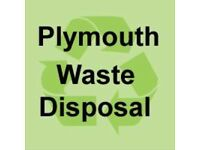 PLYMOUTH'S WASTE DISPOSAL