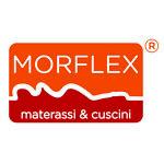 Morflex materassi & cuscini