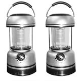2 Pack - Super Bright Life Lantern - Power Advantage