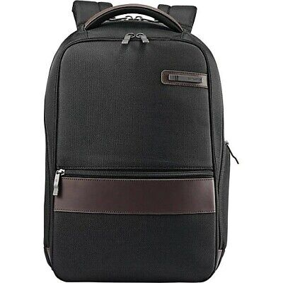 samsonite backpack small laptop 16*10*5