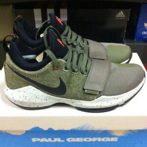 900b383fabd4 Men s Nike PG 1 Elements Size 10.5