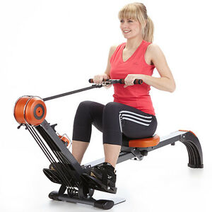 concept 2 rowing machine ebay. Black Bedroom Furniture Sets. Home Design Ideas