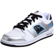 Carolina Panthers Shoes