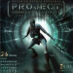 Project Germanys Famoust - 2CD (CDs)