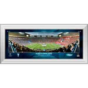 Champions-League-Final-2012-Chelsea-v-Bayern-Munich-UEFA-Photograph-Range