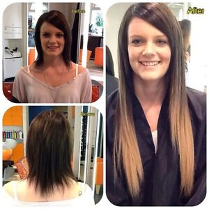 Tape Hair extensions and everything else! Cambridge Kitchener Area image 10