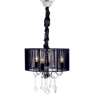 crystal chandeliers in Ballarat Region, VIC   Gumtree Australia ...