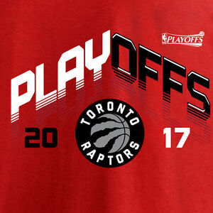 Raptors vs. Cavaliers 2017 Playoffs Game 3 & 4 **Center Court**
