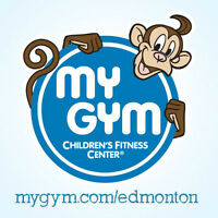 Gymnastic & Children's Fitness Instructor - Longterm Career Opp!