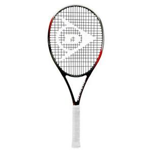DUNLOP F 3.0 TOUR TENNIS RACQUET ,GRIP 4 1/2  , NEW