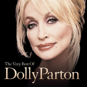 DOLLY-PARTON-NEW-SEALED-CD-THE-VERY-BEST-OF-20-GREATEST-HITS-COLLECTION