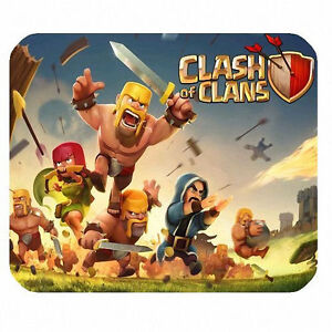 Your Guide to Preparing for War on Clash of Clans