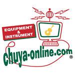 chuya-online_japan
