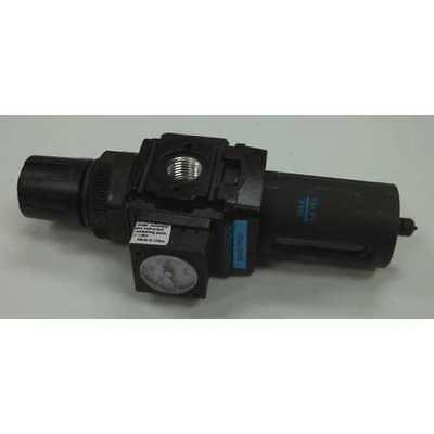 Wilkerson B08-02-frg0 Filterregulator 14 In