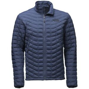 The North Face Thermoball stretch