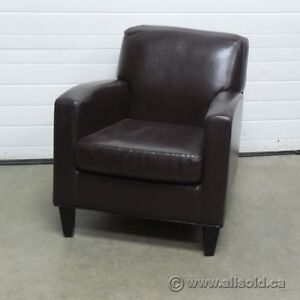 Ikea armchair buy and sell furniture in calgary kijiji for Ikea jappling chair