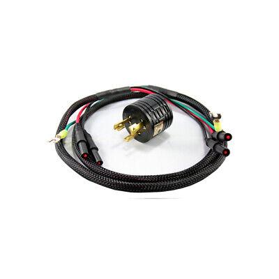 Honda Eu2000 Companion Rv Parallel Cable Connector Kit - 08e92-hpk2031