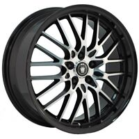 Looking for this konig mags/wheels