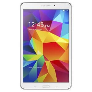 Samsung, RCA, BLU & Insignia Tablets for Amazing Prices!