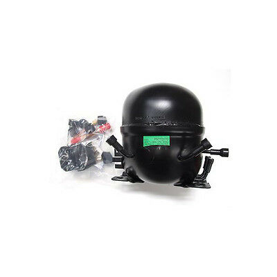 MAYTAG 250L MAX FRIDGE/FREEZER R134A LOW TEMP 5.1 DISP 123W @ -23°C