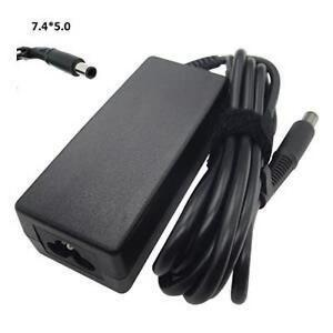 For HP - 19V - 4.74A - 90W - 7.4 x 5.0mm Replacement Laptop AC Power Adapter
